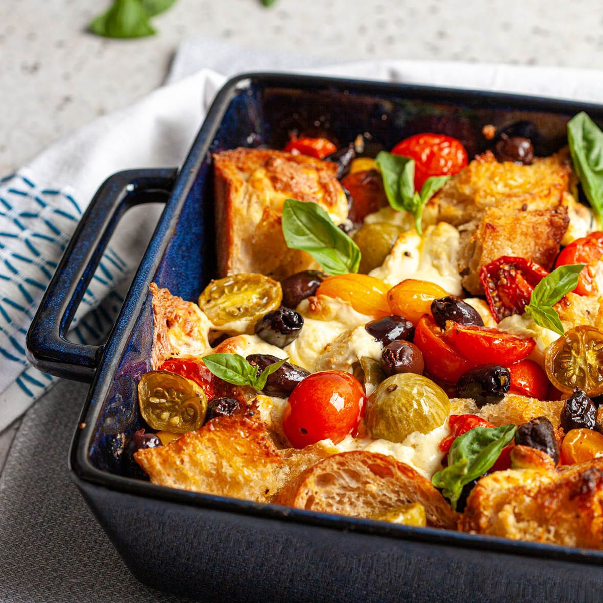 Baked Westhaven Cow Fetta with Tomatoes and Olives.jpg