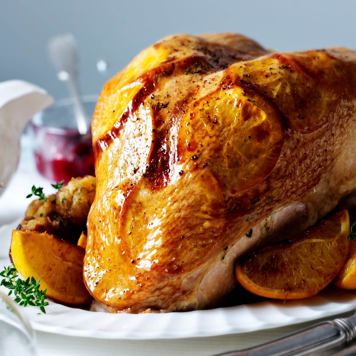 Orange_and_Thyme_Turkey_Buffe.jpg