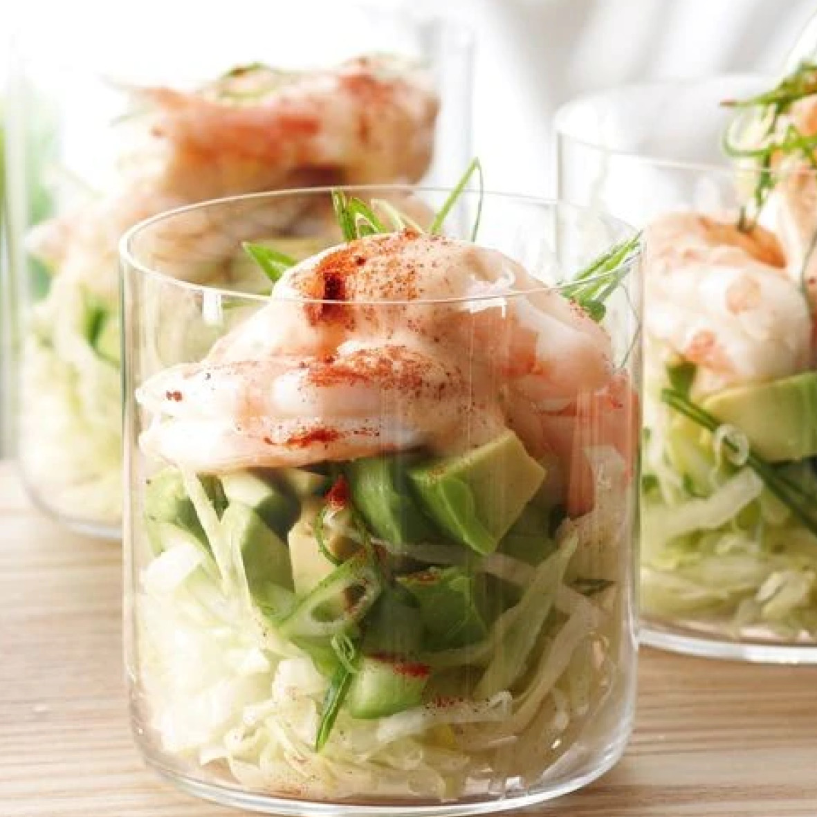 prawn cocktails with smoky mayonnaise.jpg