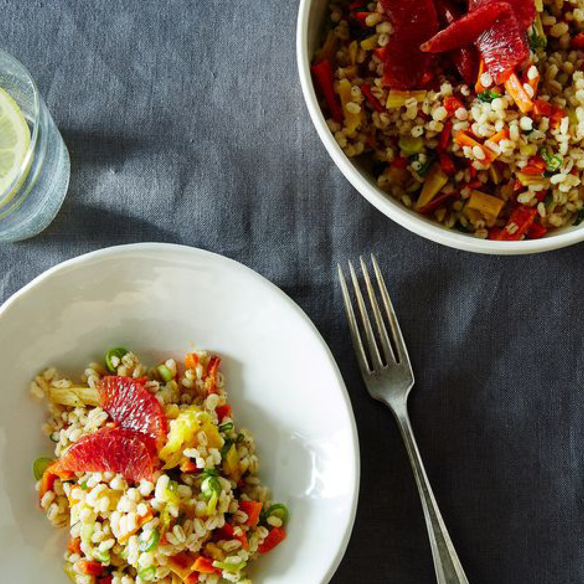 blood_orange_roasted_root_vegetables_and_barley_salad.jpg