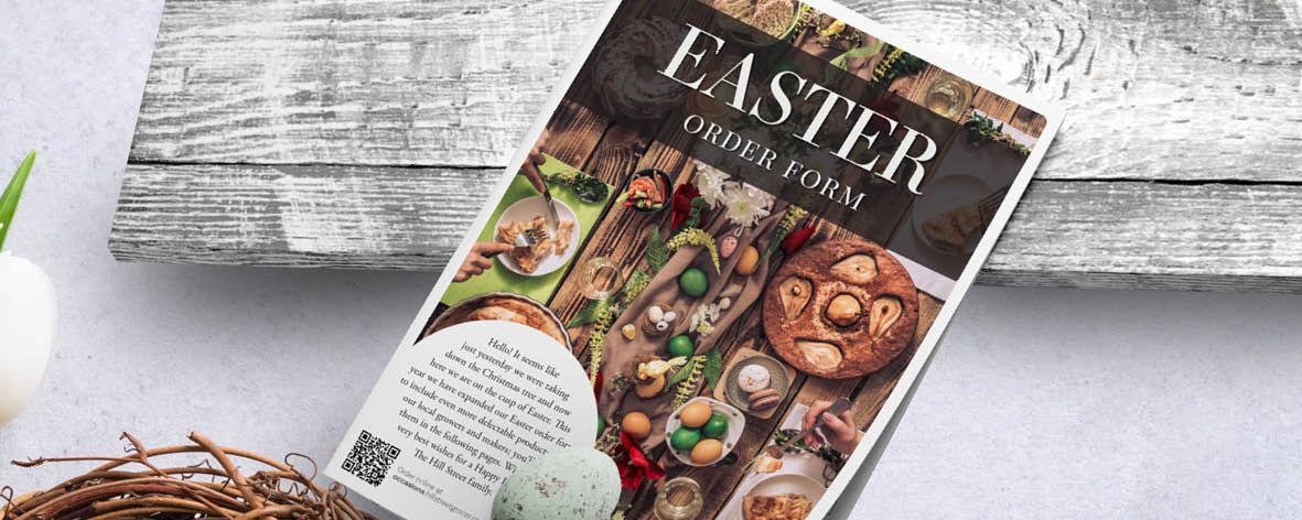 Easter feaster … our Easter orders are now open2.jpg