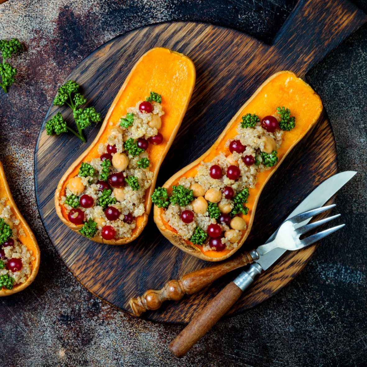 Stuffed Butternut Pumpkin.jpg