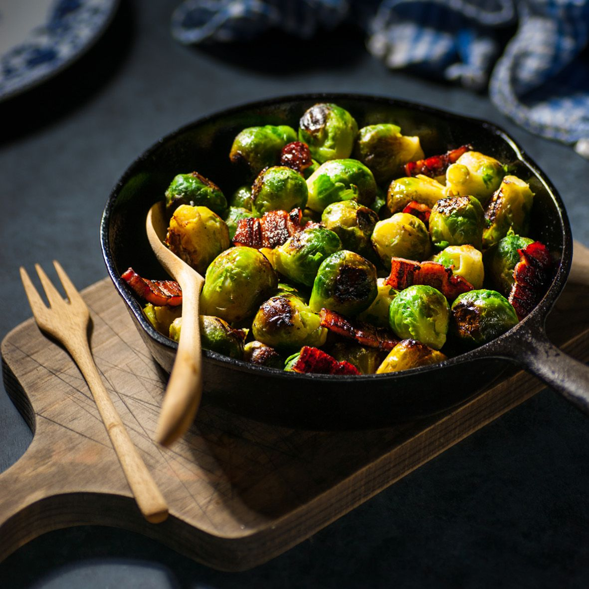 Brussels_sprouts_with_maple_glazed_bacon.jpg