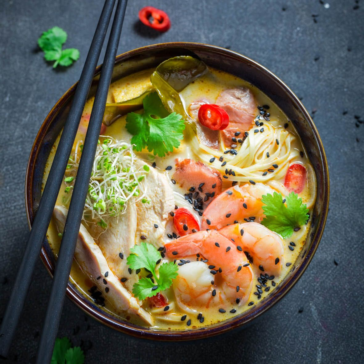 Prawn and Turkey Laksa.jpg