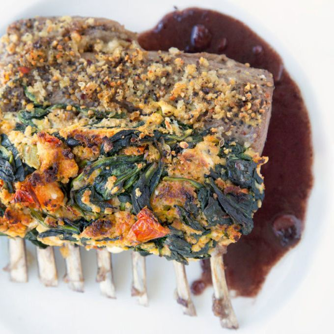 Stuffed Rack of Lamb - Website Tile.jpg