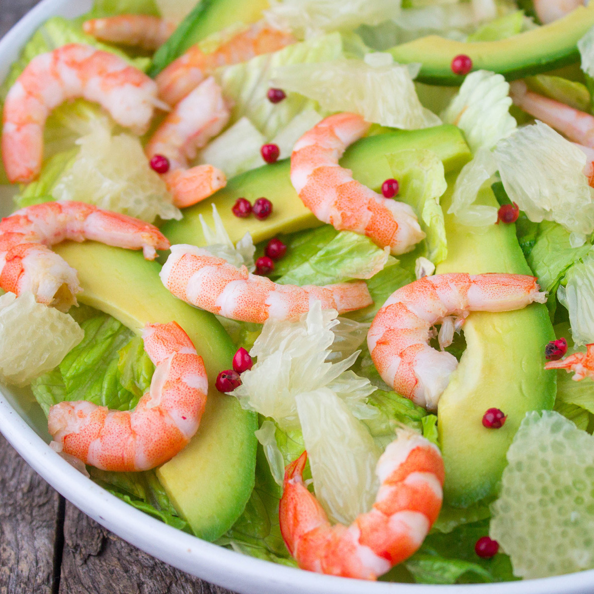 avocado_and_prawn_salad.jpg