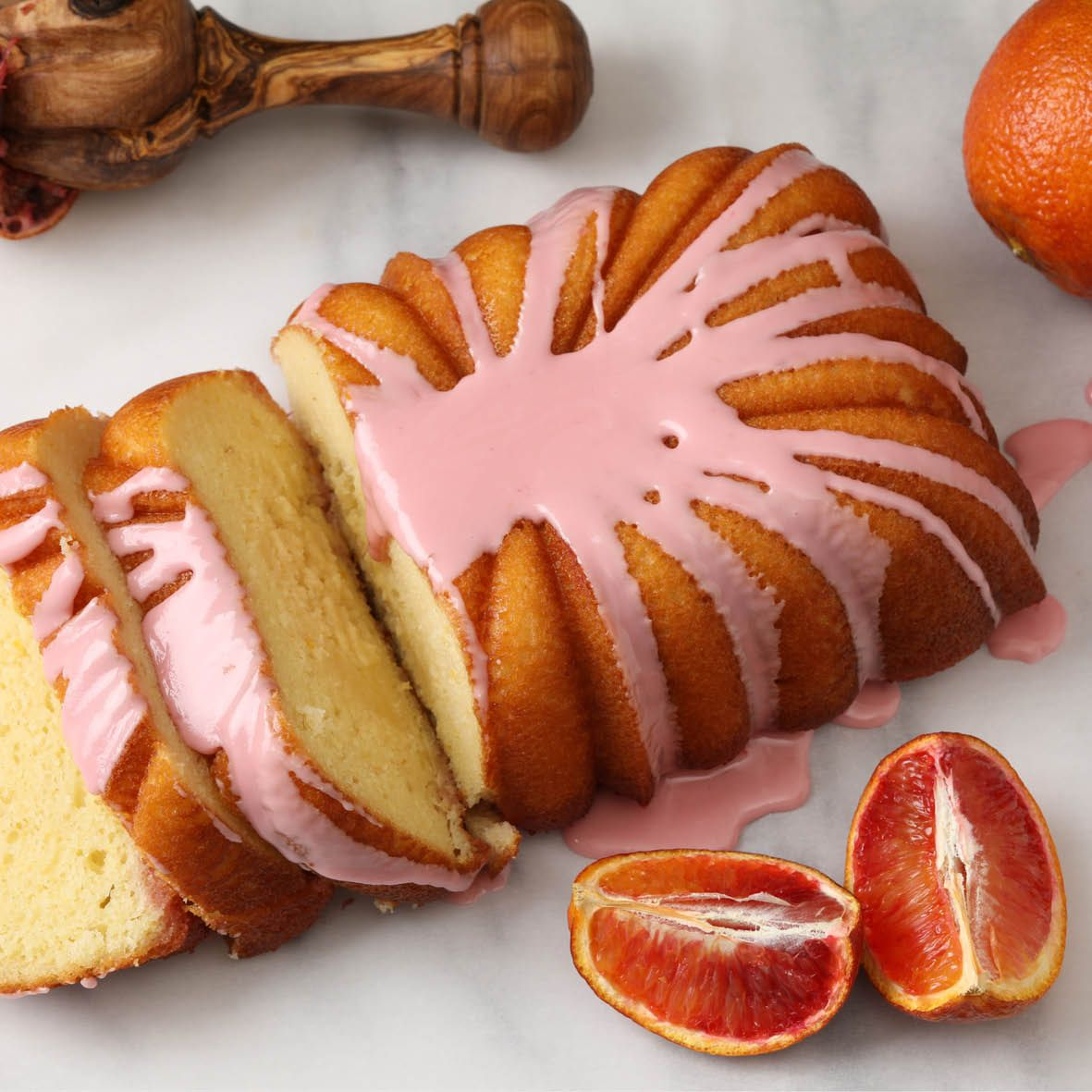 Blood_Orange_and_Yoghurt_Loaf_Cake.jpg