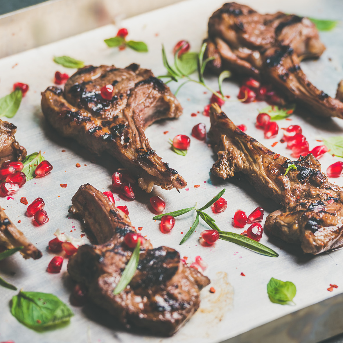 Dukkah crusted lamb chops.jpg