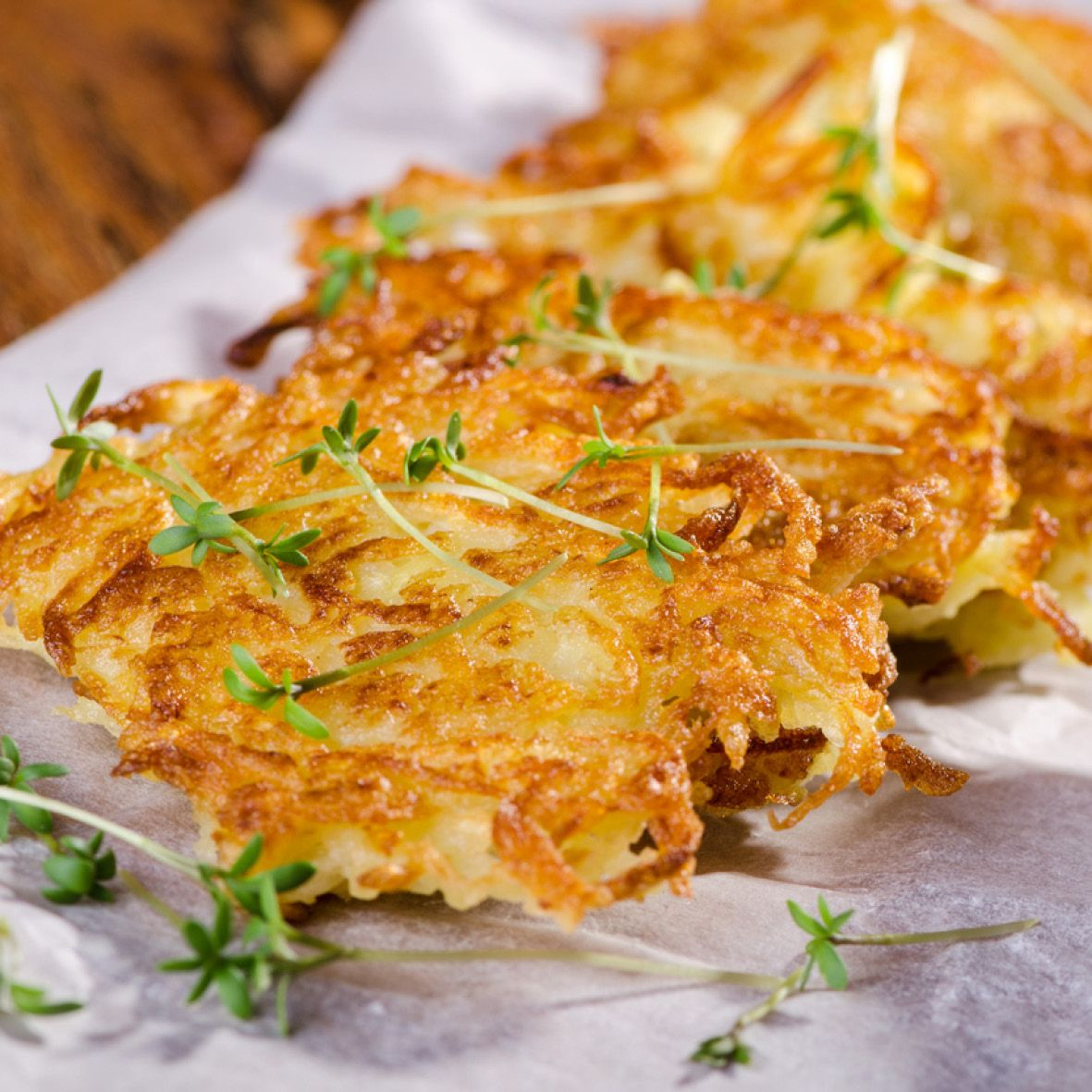 Potato_Latkes.jpg