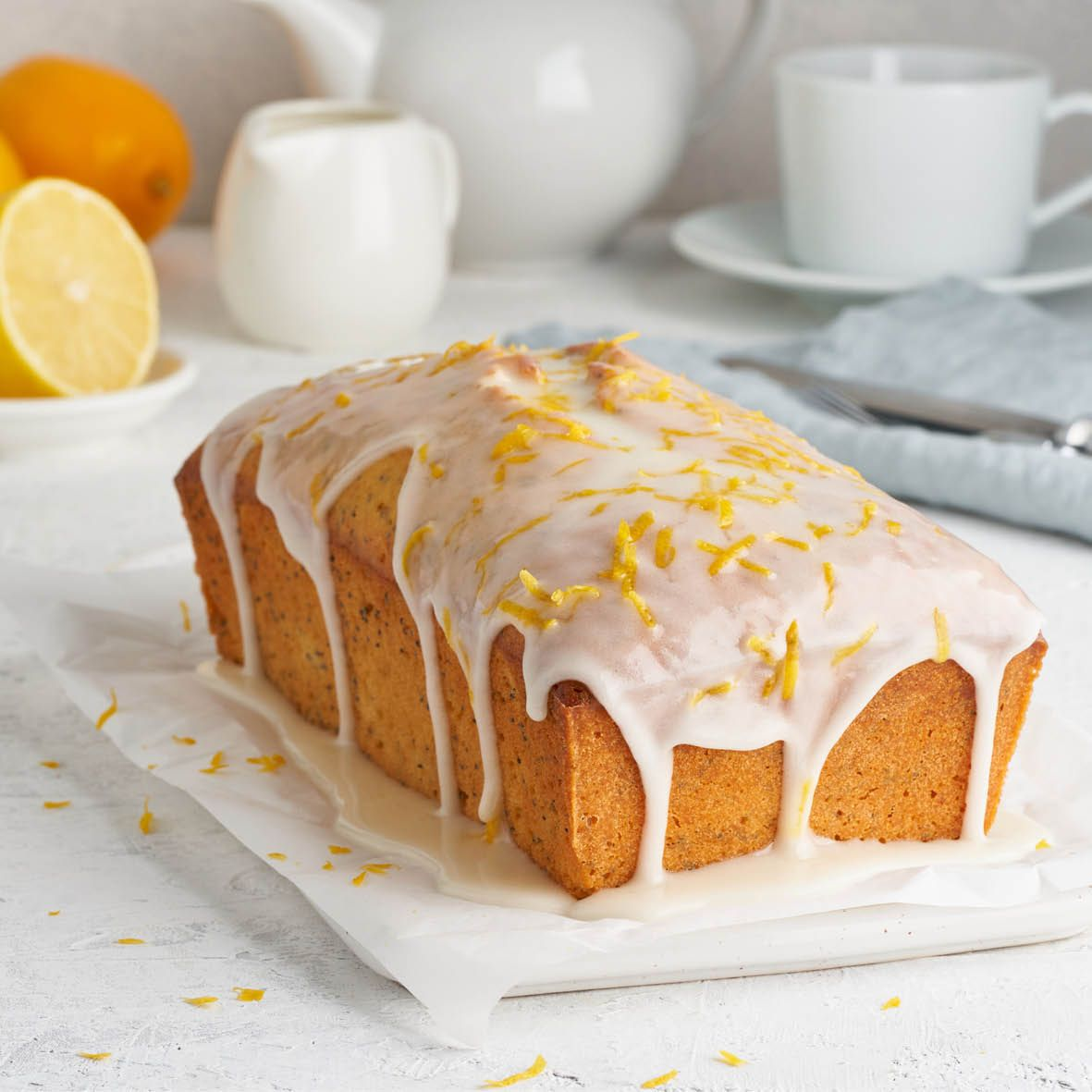 Orange_and_Lemon_Poppy_Seed_Cake.jpg