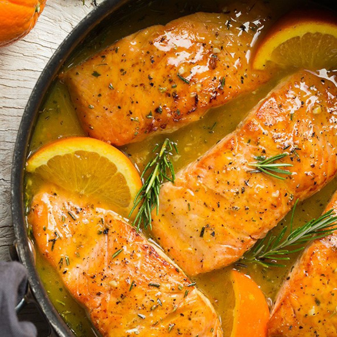 Orange_and_rosemary_glazed_salmon.jpg