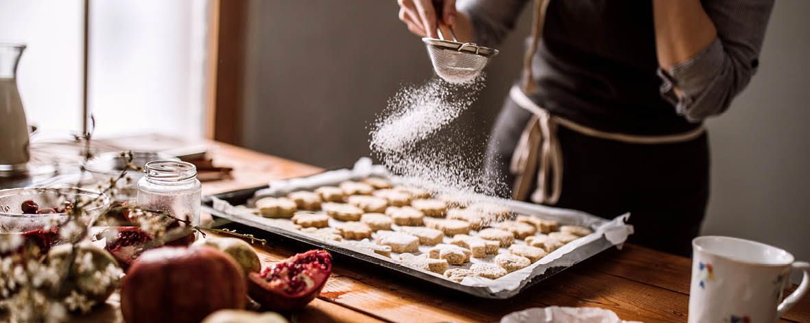 How to make your own icing sugar2.jpg