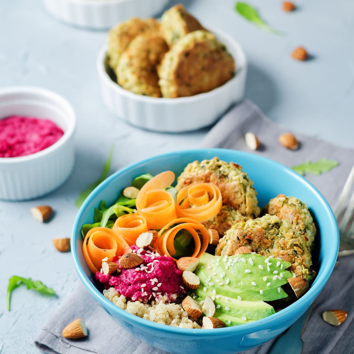 Website_Tile_-_Quinoa_and_Falafel_Bowls.jpg