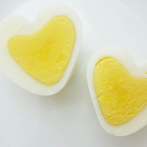 How_to_make_a_heart_shaped_hard_boiled_egg2.jpg