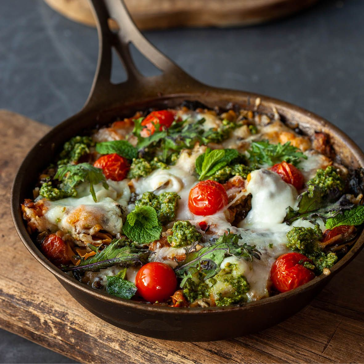 One-pot_lentil_bake_with_kale_pesto.jpg