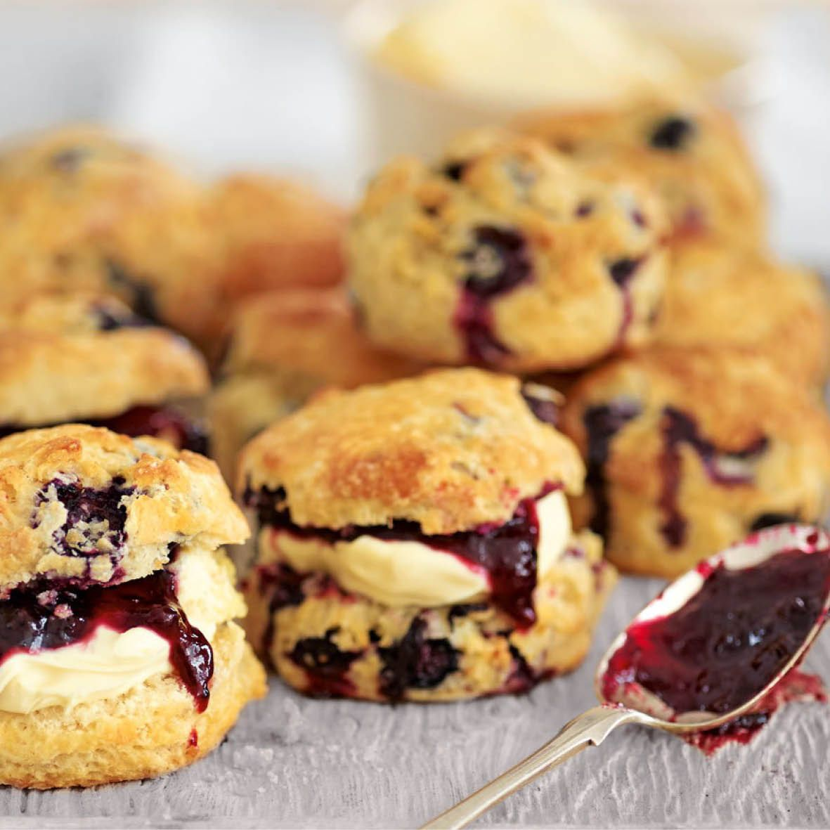 Blueberry_Scones.jpg