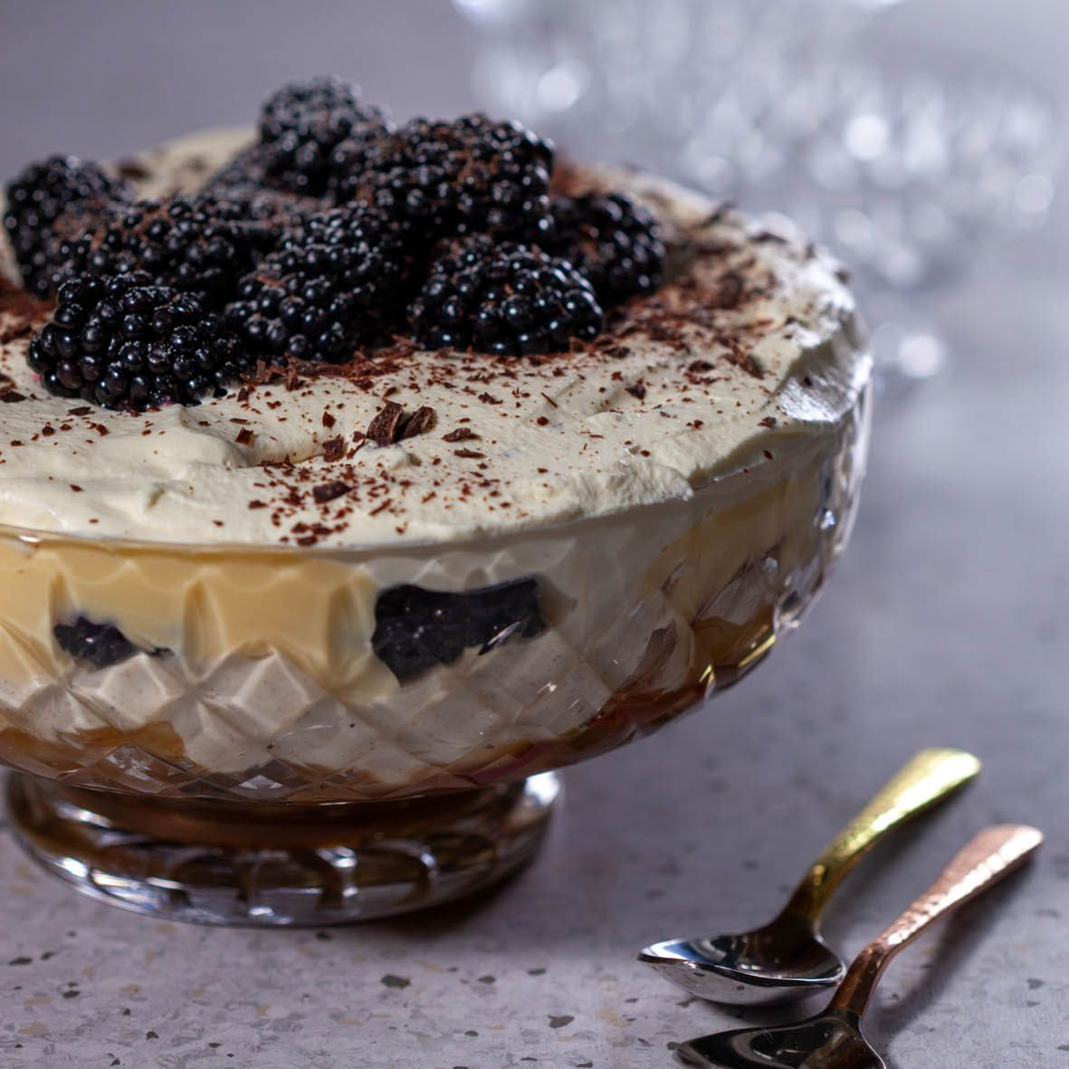 Hot_Cross_Bun_Trifle.jpg