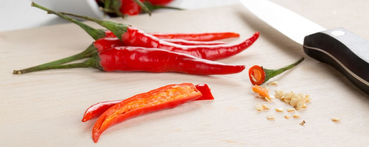 How to easily seed chillies - 14.8.19.jpg