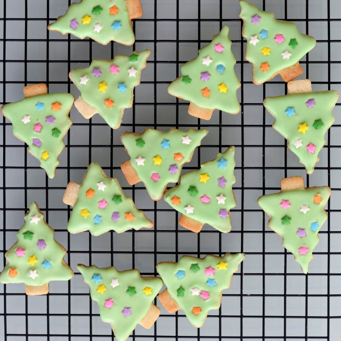 Christmas Tree Sugar Cookies.jpg