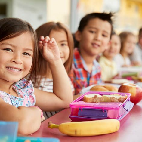 Three_ways_to_make_school_lunches_easier_..._back_to_school2.jpg