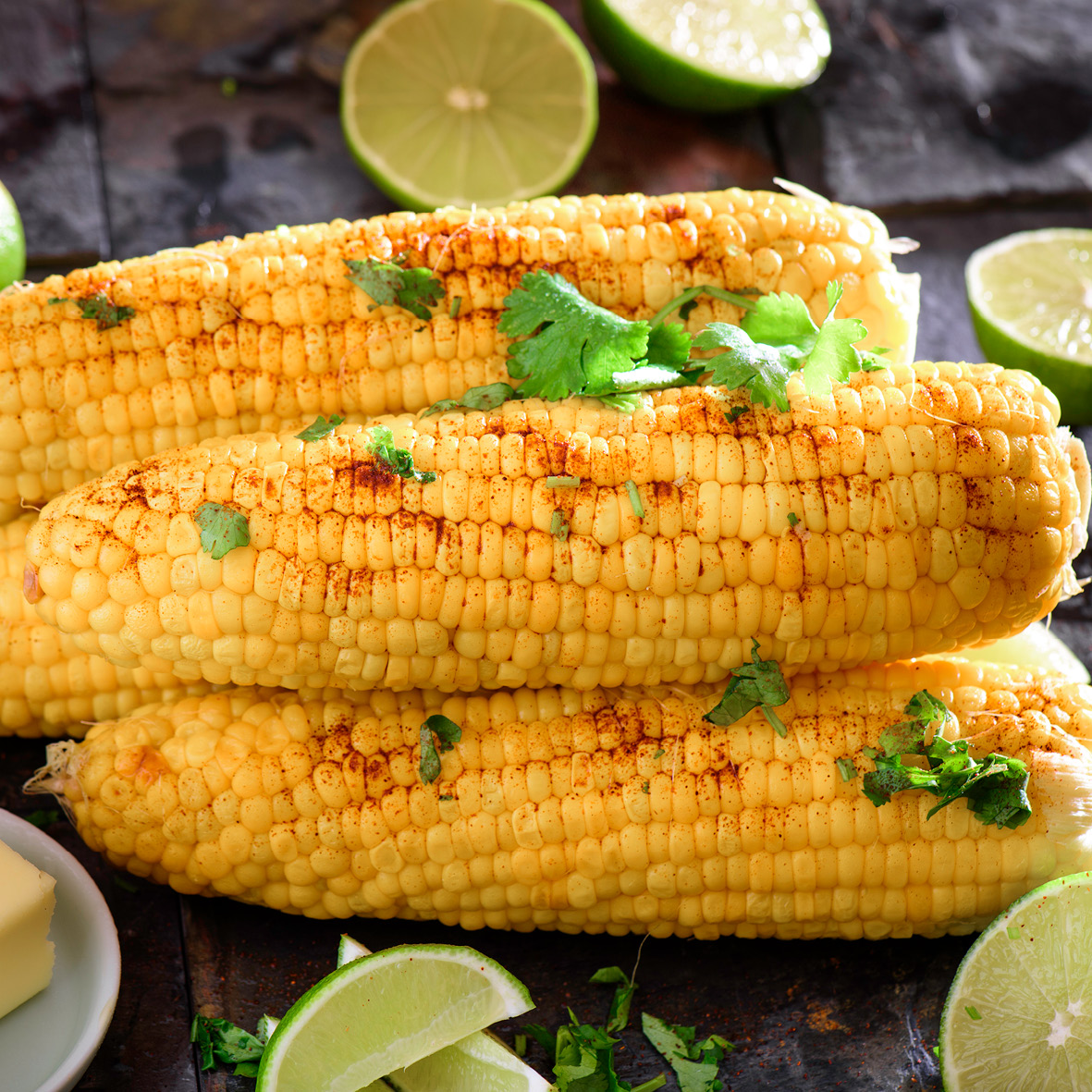 mexican_corn_on_the_cob.jpg