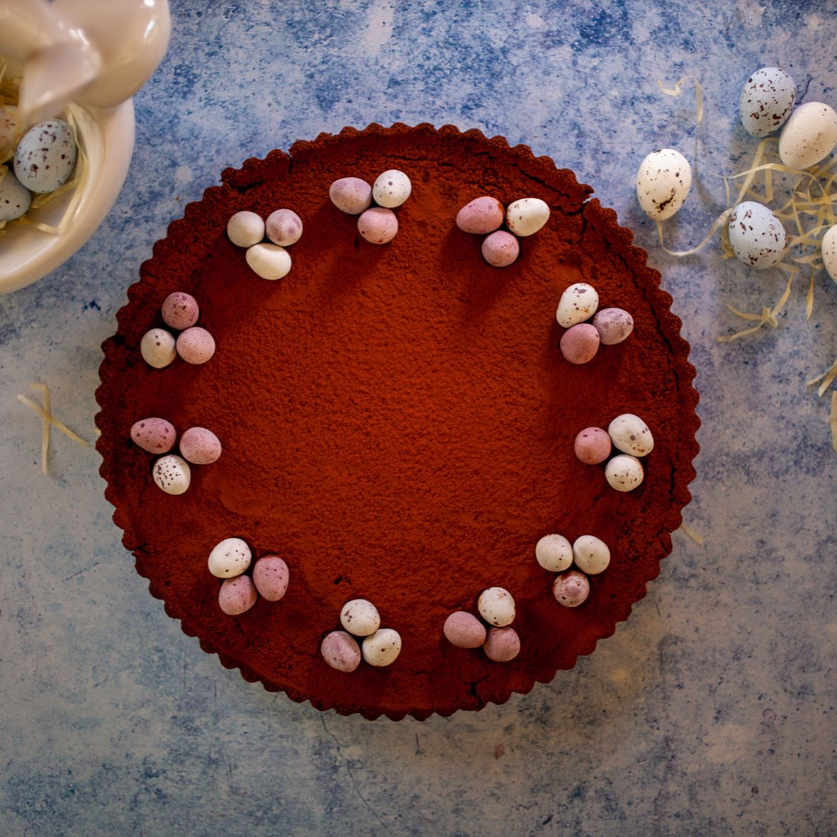 easter chocolate tart.jpg