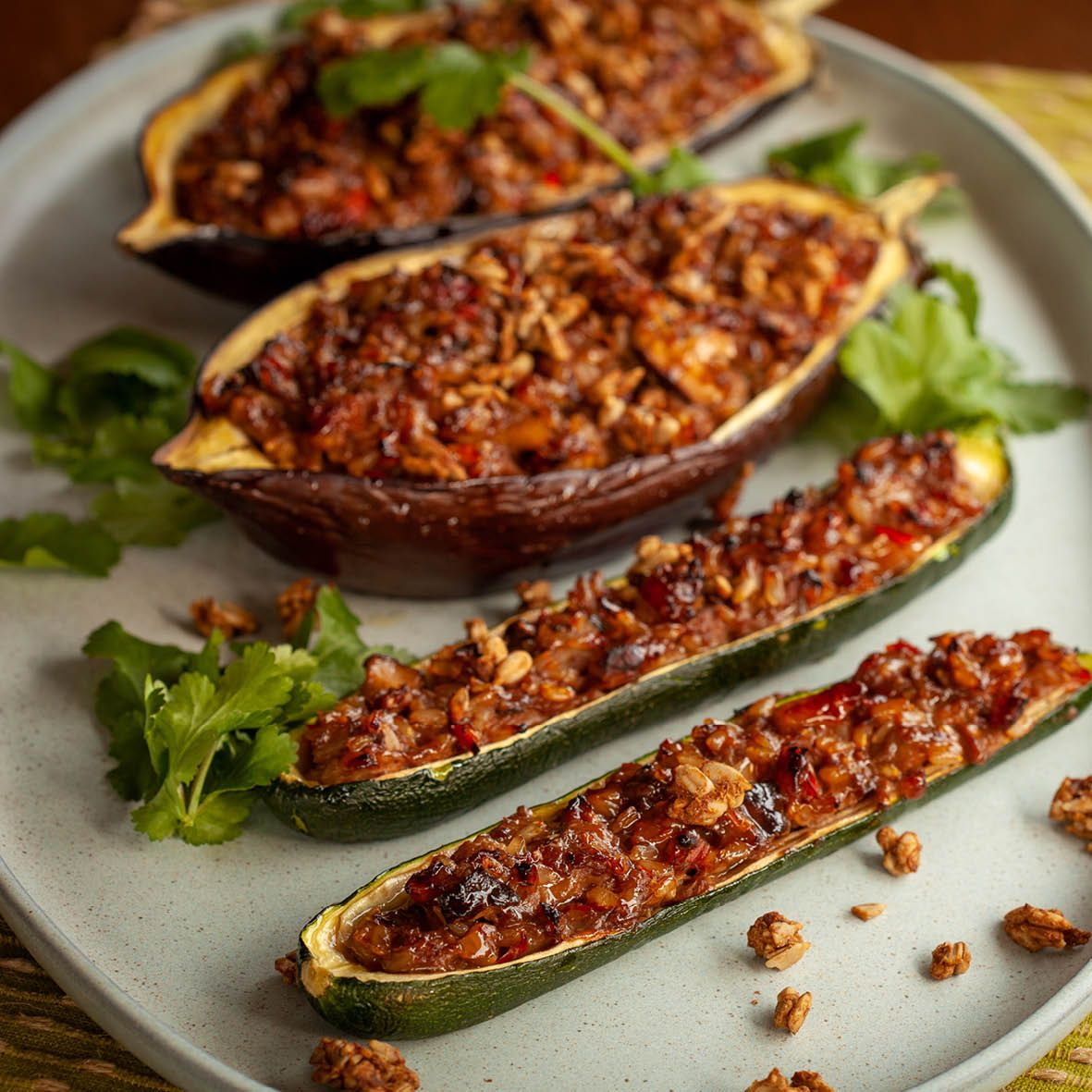 Miso_Stuffed_Vegetable_Boats.jpg