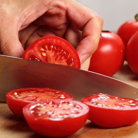How_to_cut_tomatoes6.jpg