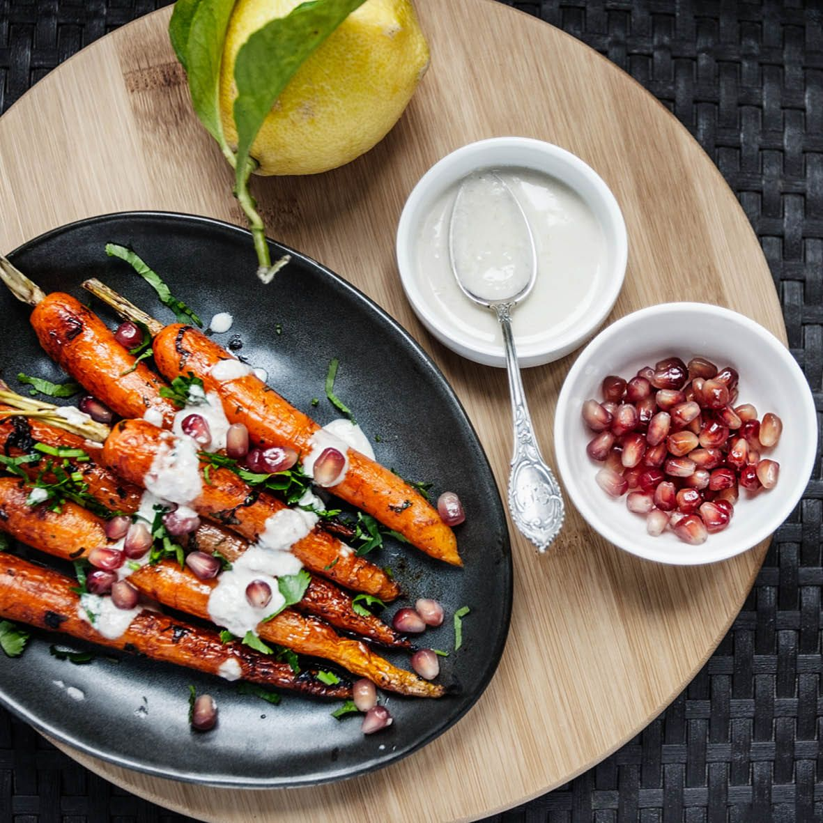 Honey-roasted_carrots_with_tahini_drizzle.jpg