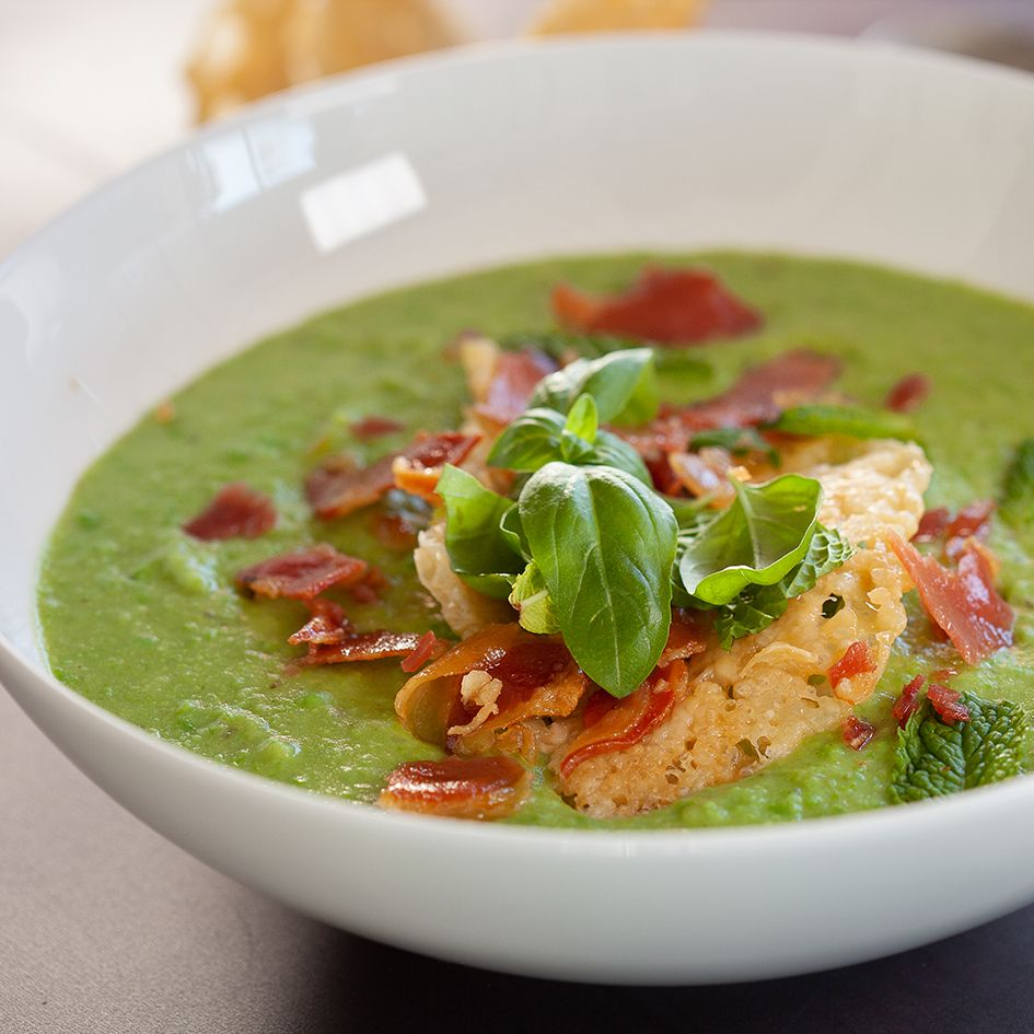 Website_Tile_-_Pea_Soup_with_Crispy_Pancetta_and_Parmesan_Tuile.jpg