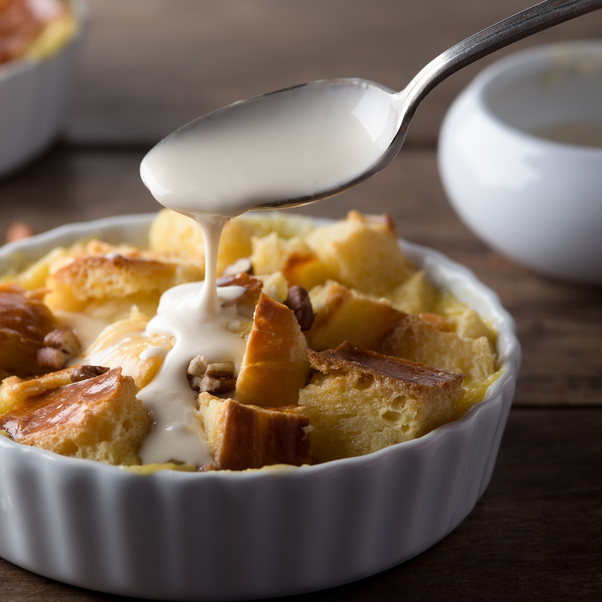 bread and butter pudding.jpg