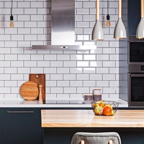 Create_a_great_kitchen_-_26.7.192.jpg