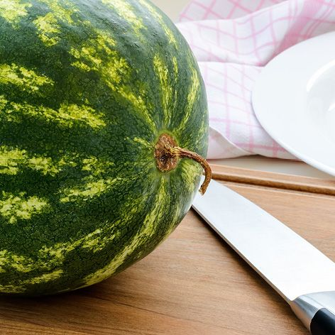 10_totally_genius_ways_to_use_a_whole_watermelon_-_18.9.192.jpg
