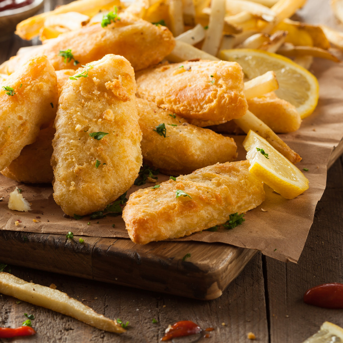 beer battered fish fillets.jpg