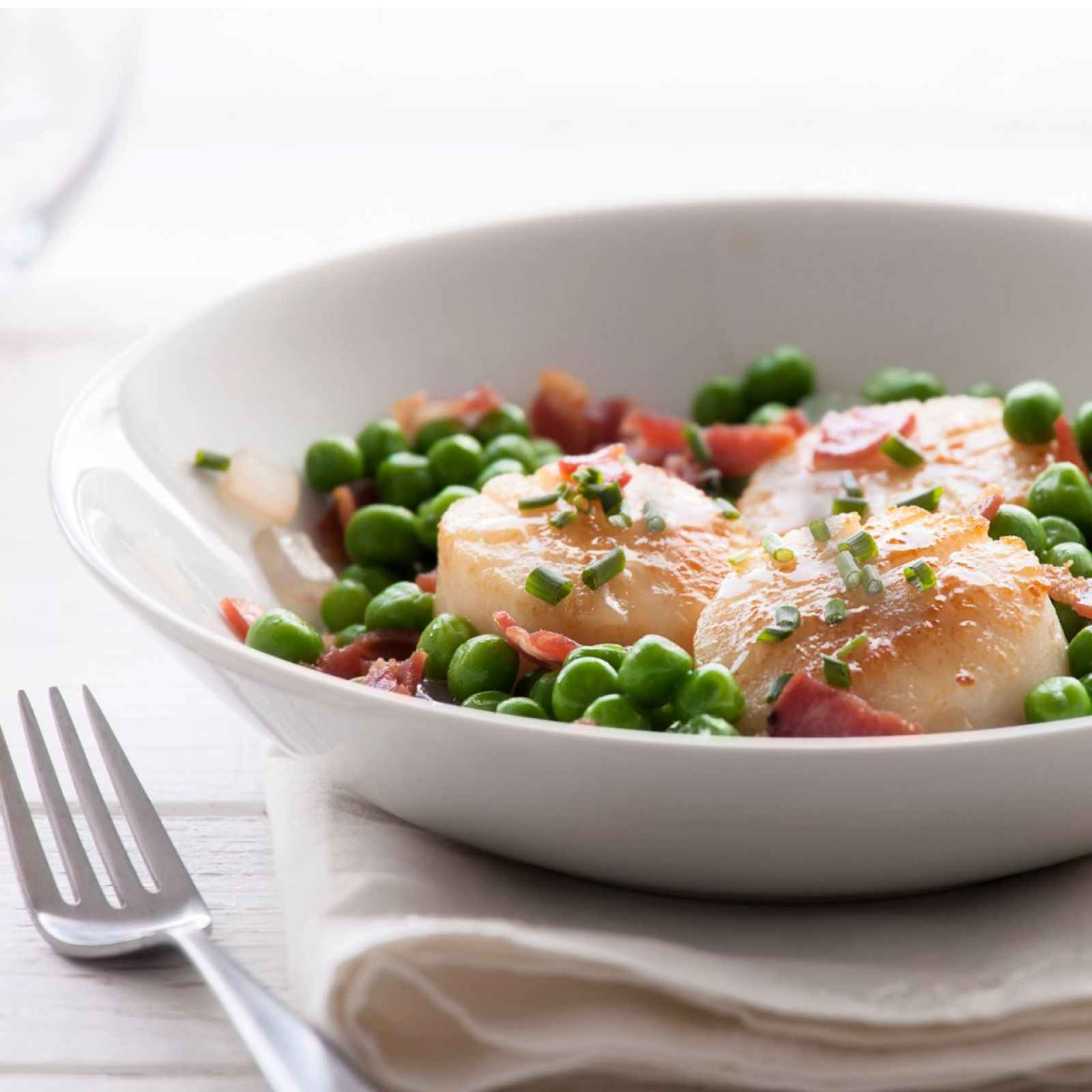 scallops_with_peas.jpg