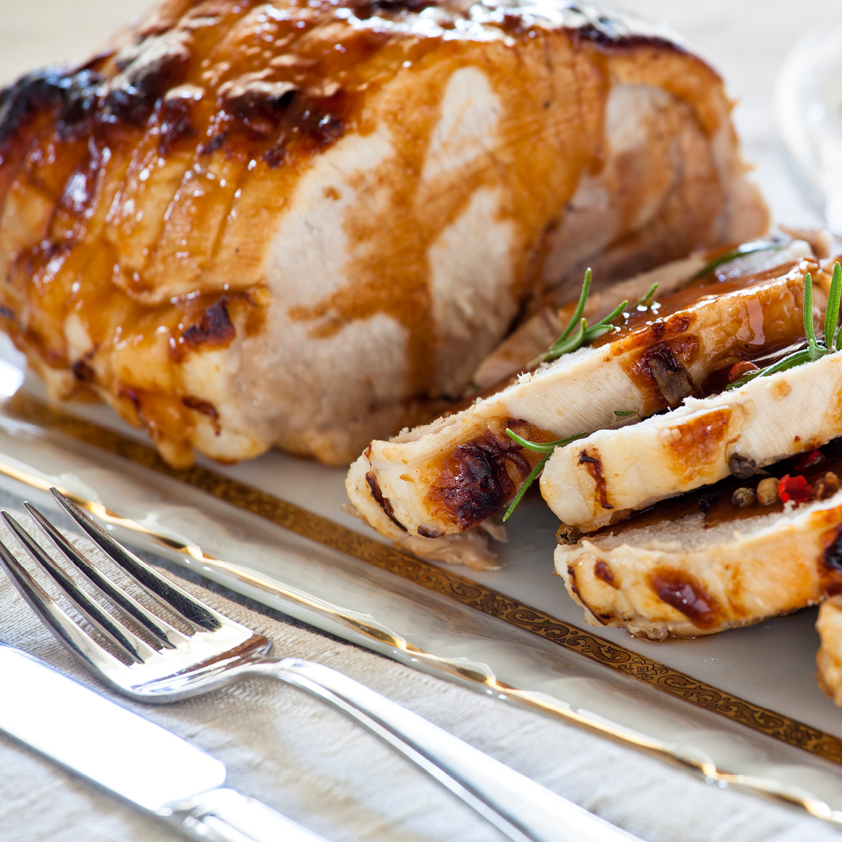 roast pork with apples and cider.jpg