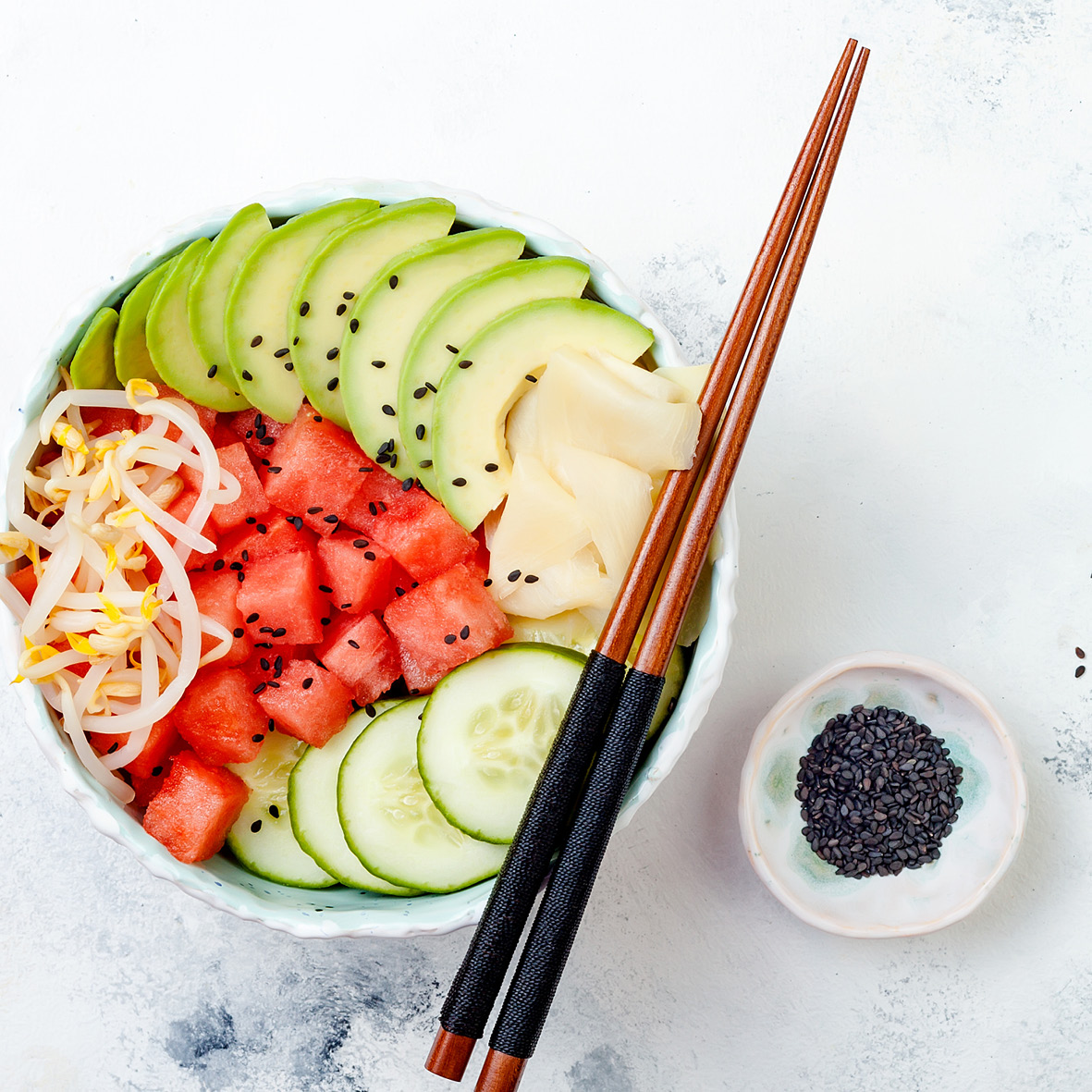 watermelon poke bowl.jpg