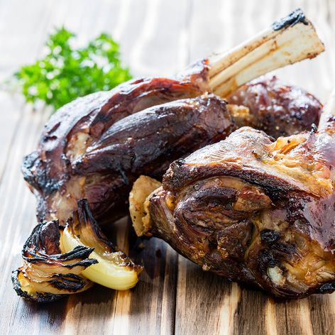 How_to_cook_lamb_shanks_perfectly_-_29.5.192.jpg