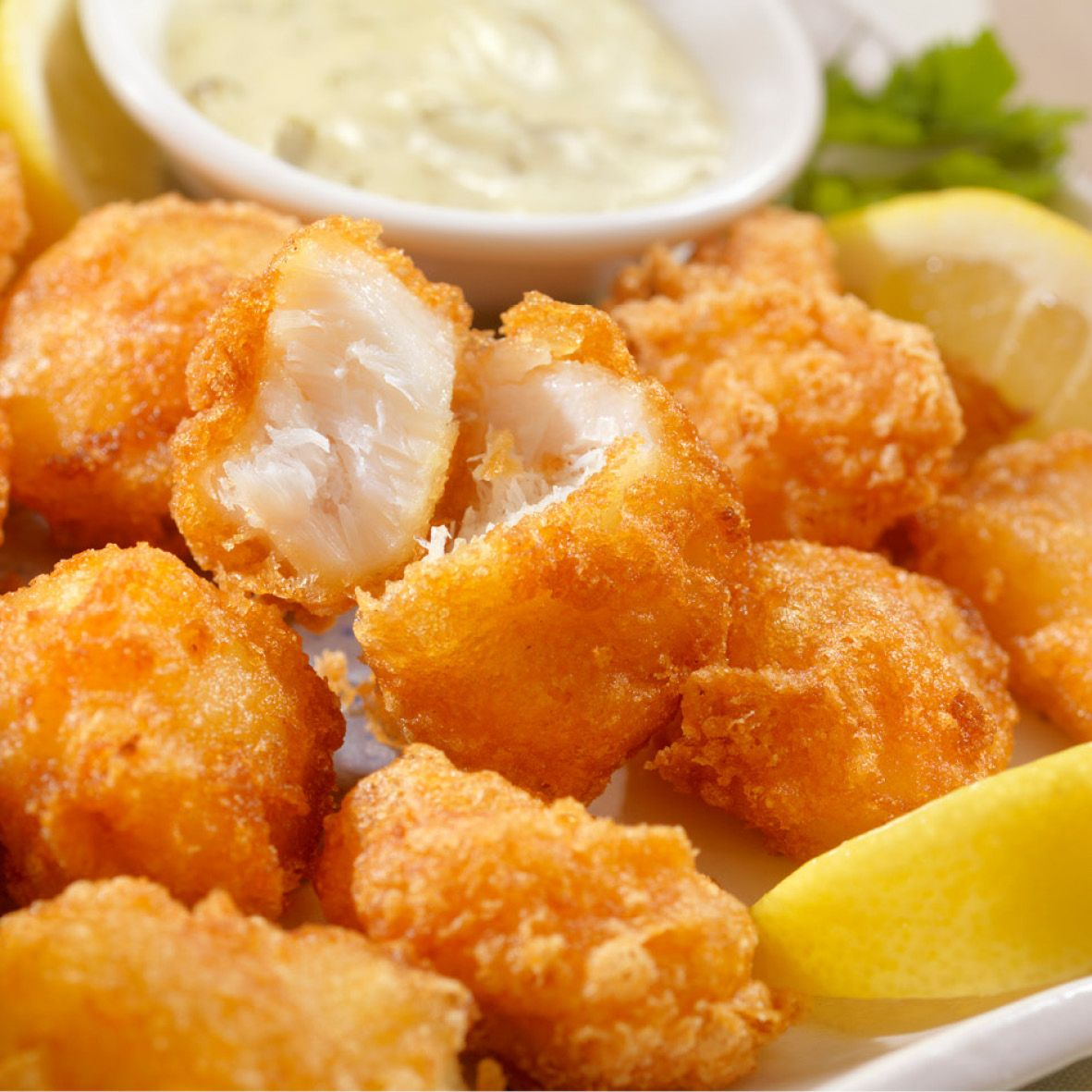 Lemony_fish_bites.jpg