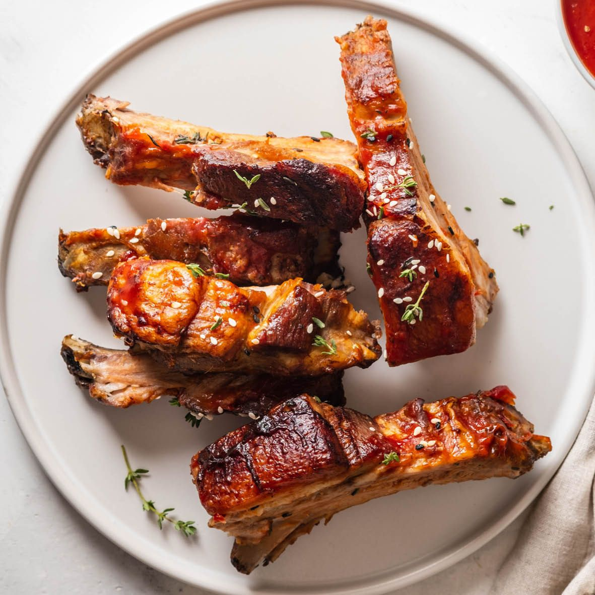 Chilli_Sticky_Ribs.jpg
