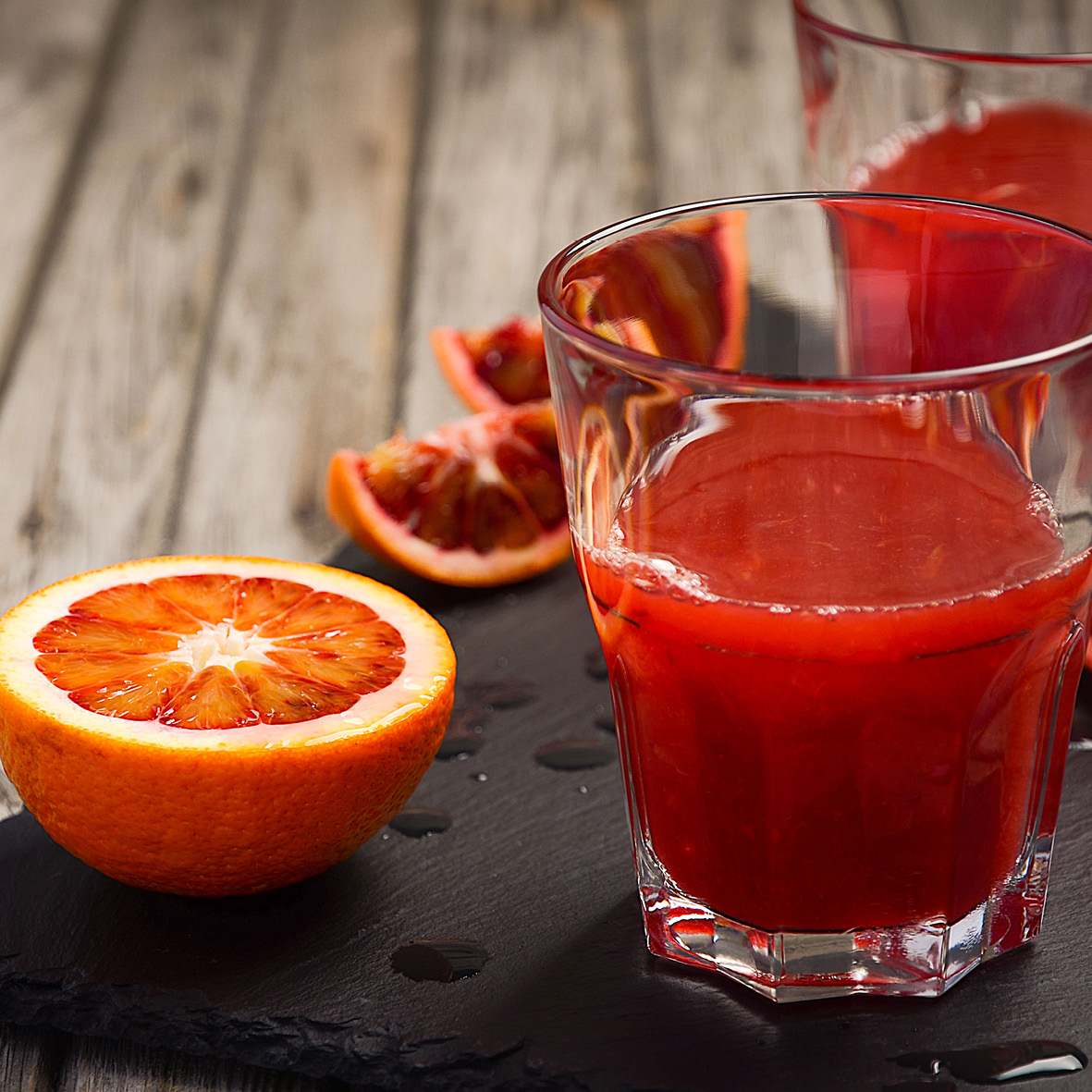 blood_orange_cocktails.jpg