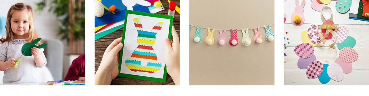 Easter crafts … fun for little (and not so little) kids.jpg