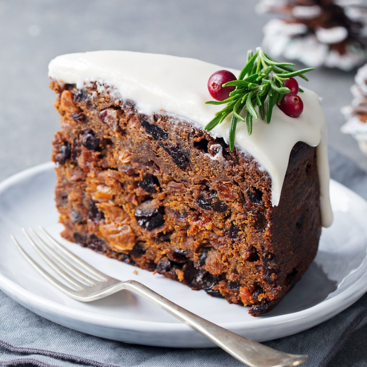 Best-ever_Christmas_fruit_cake.jpg