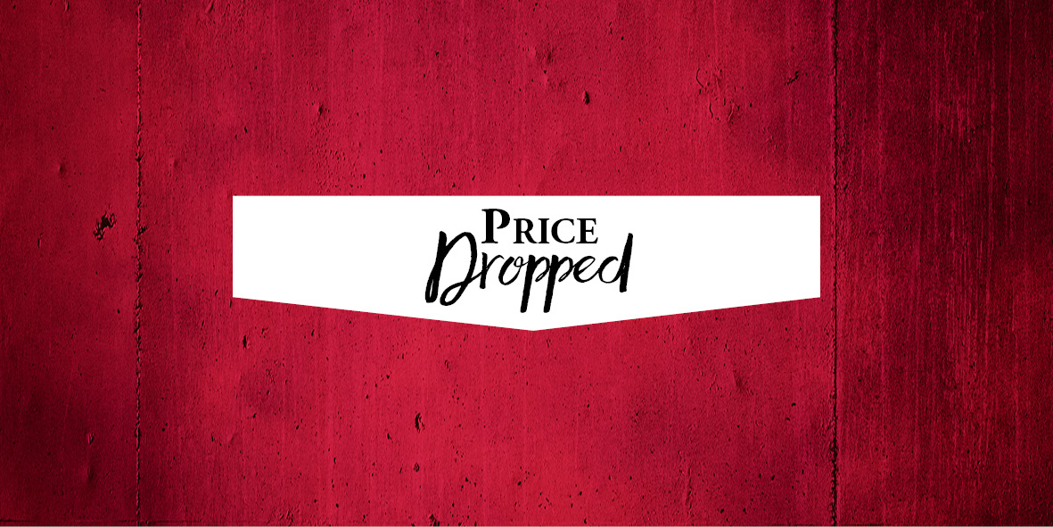 Price_Dropped_Web_Banner.jpg