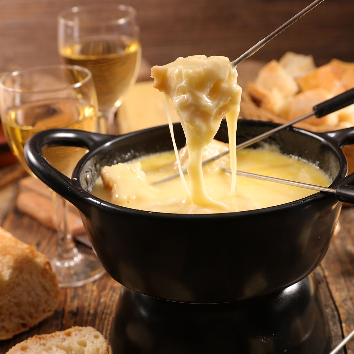Website_Tile_-_Cheese_Fondue.jpg