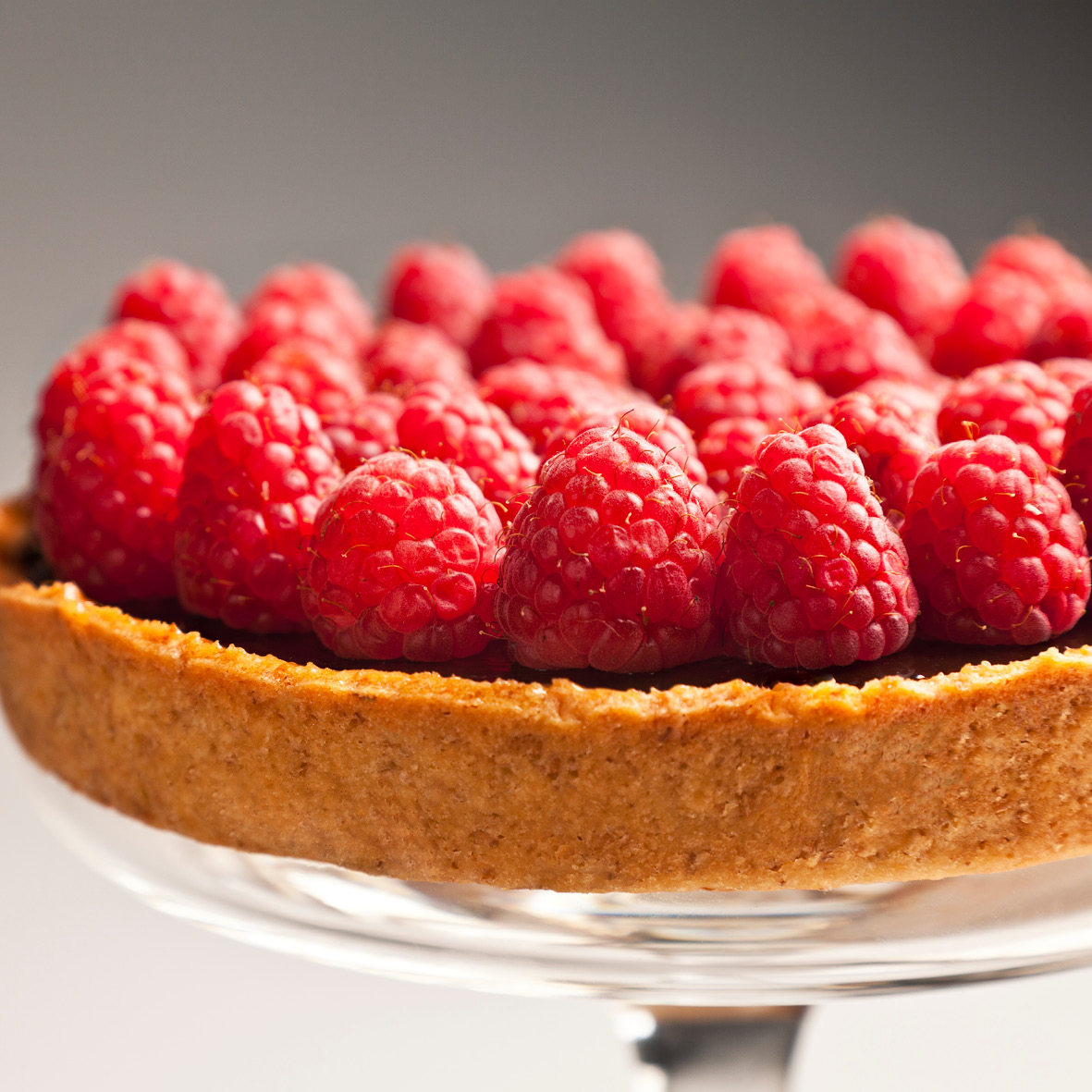 silky_chocolate_and_raspberry_tart.jpg