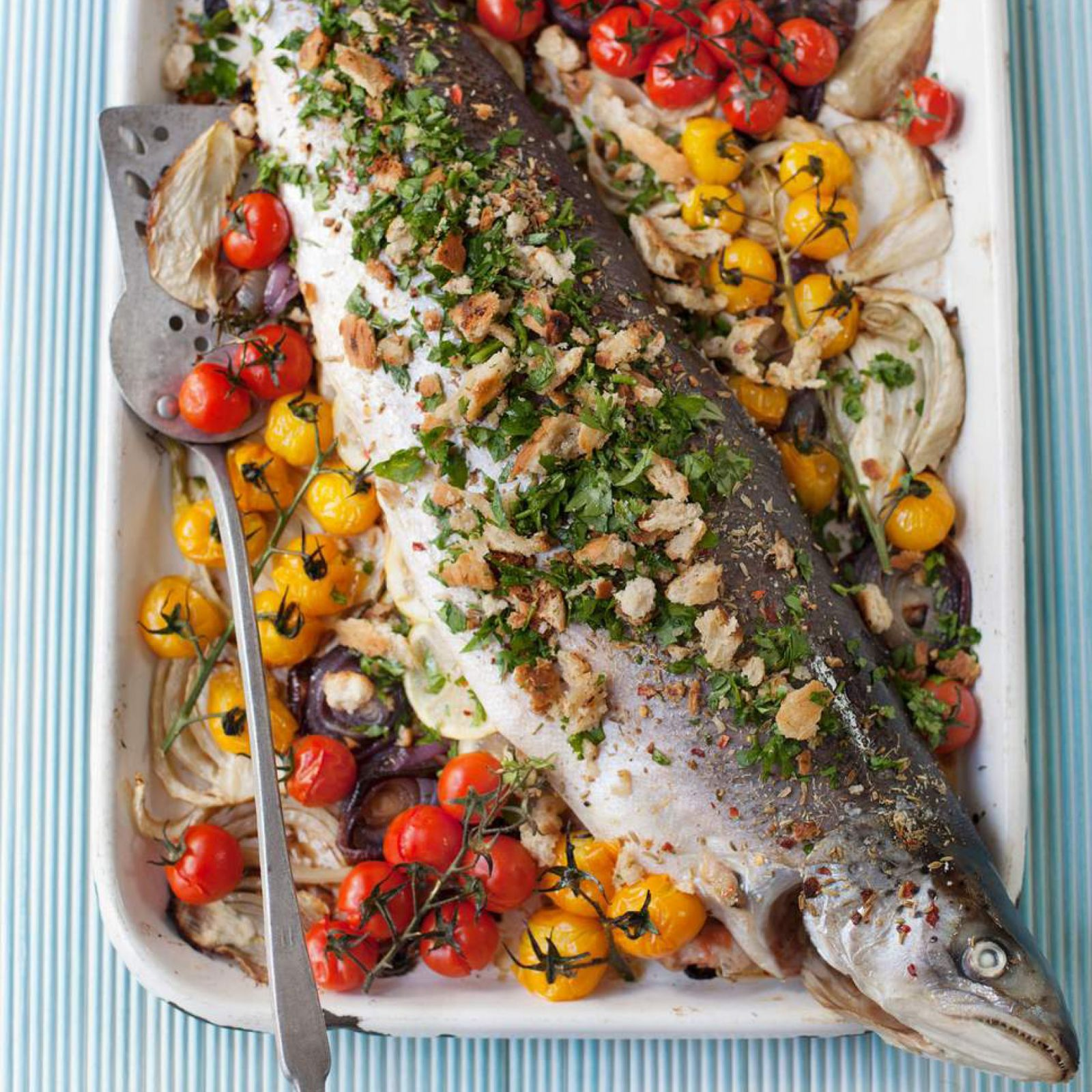 whole salmon with cherry tomatoes and fennel.jpg