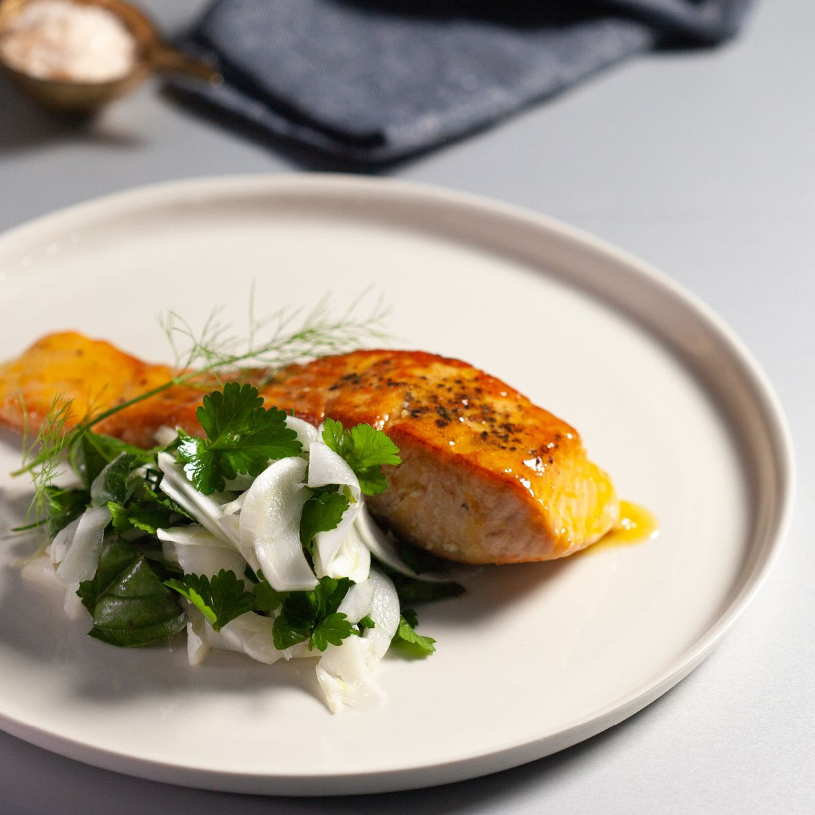 Orange and Rosemary Salmon with Fennel Salad.jpg