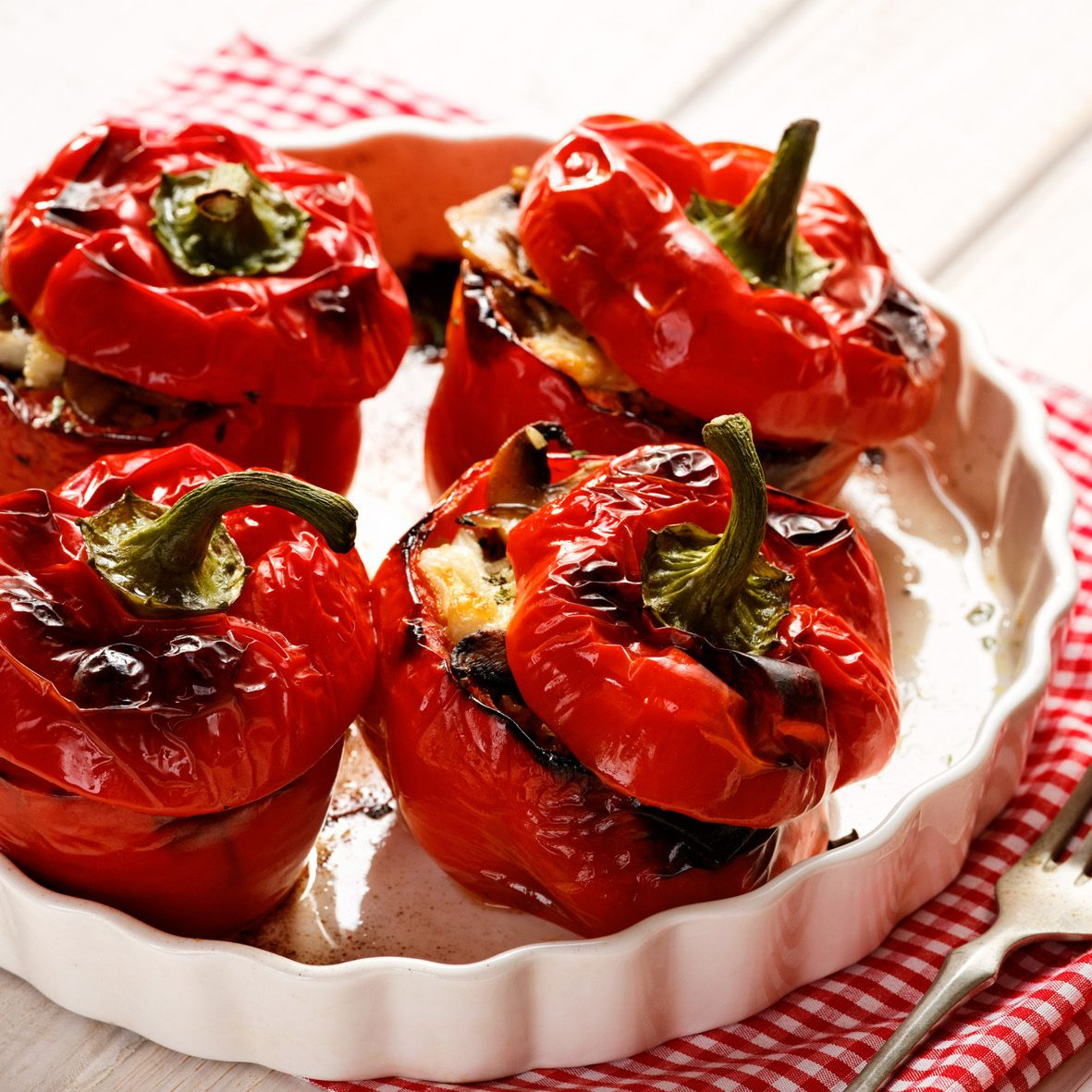 Stuffed Red Capsicums.jpg