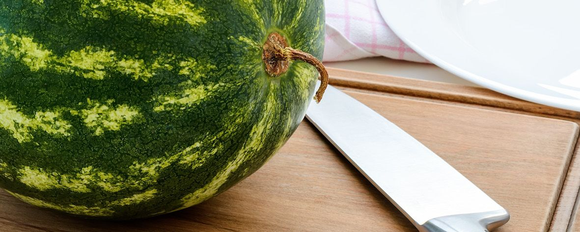 10 totally genius ways to use a whole watermelon - 18.9.19.jpg
